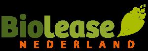 BioLease Nederland
