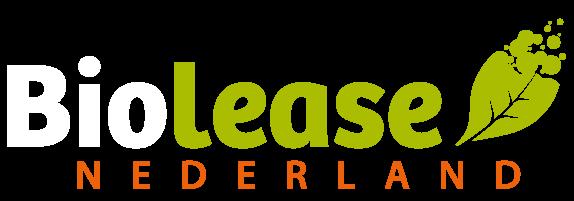 biolease logo